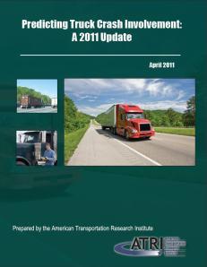 Atri 2011 cover