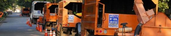 cropped-wb-banner-asp-trucks.jpg