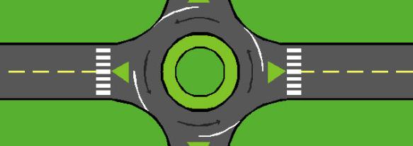 wb banner traf circle