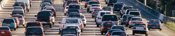 cropped-traffic-scene.jpg