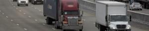 cropped-trucks-highway.jpg