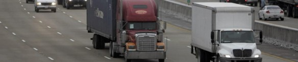 cropped-trucks-highway.jpg