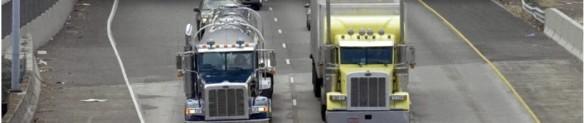 cropped-truck-traffic.jpg