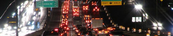 cropped-more-thanksgiving-traffic.jpg