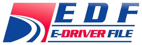 Copy of Copy of EDF LOGO (final)