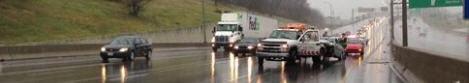 blog rainy traffic day 1