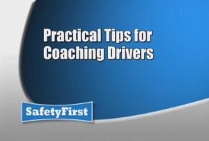 Coaching Tips Title