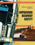 Motor Carriers Guide to Improving