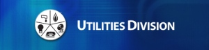 utilities_rev2