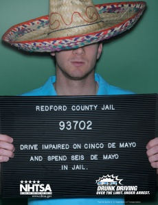 Cinco08_Jail_72dpi