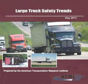 Large_Trucks_Cover_Front-300x287
