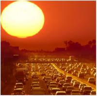 summer traffic 1