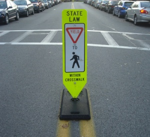 PEDESTRIAN-SIGN2