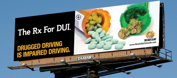 rx-for-dui