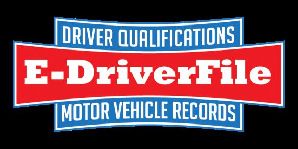 E-DriverFile