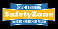 SafetyZone-LMS