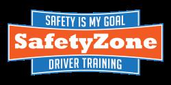 SafetyZone-Safety Goal
