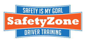SafetyZone-Safety Goal