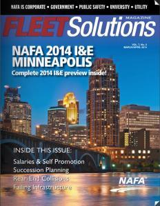 NAFA FS 4 2014