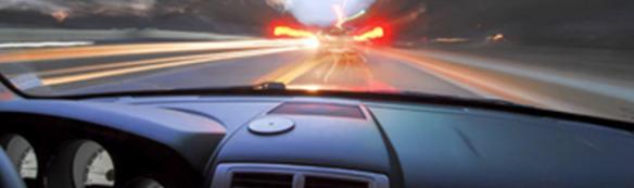 speeding banner2