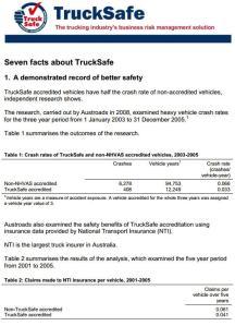 Trucksafe1
